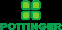 Poettinger-logo