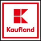 kl_logo_2017