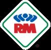 rm_gastro