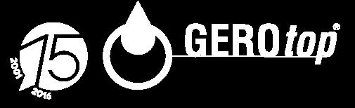 logo_gerotop