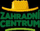 Zahradní centrum